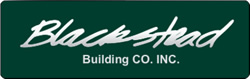 Blackstead Building Co.
