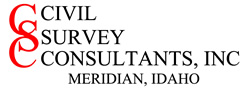 Civil Survey Consultants, Inc