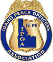 Idaho peace Officers Association