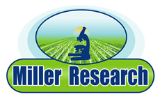 Miller Research