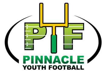 Pinnacle Youth Spring Football League