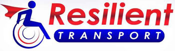 Resilient Transport
