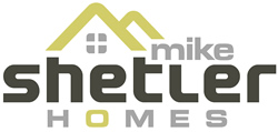 Mike Shelter Homes