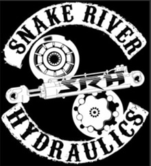 Snake River Hydraulics