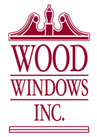 Wood Windows Inc